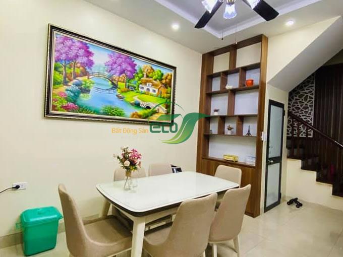 sieu-pham-nha-pho-khuong-dinh-6.jpg