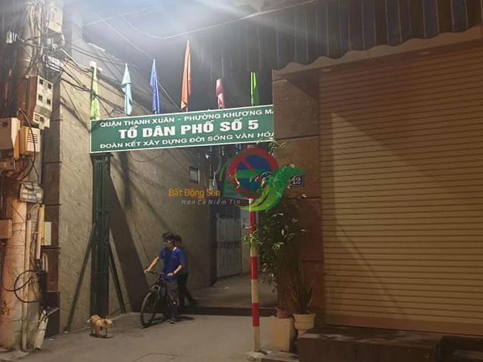 BAN-NHA-RIENG-NGUYEN-NGOC-NAI-THANH-XUAN-30m2.jpg