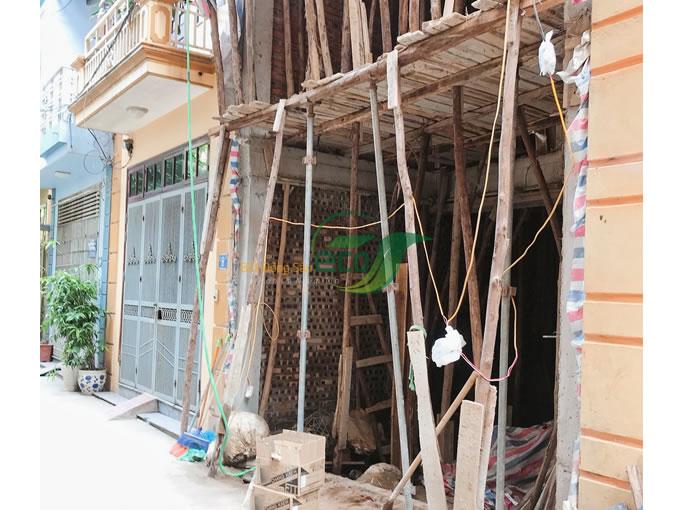 ban-nha-rieng-pho-cu-chinh-lan-2.jpg